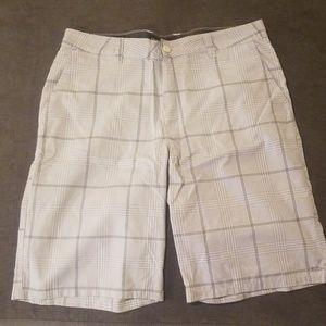 O'Neill shorts, like new